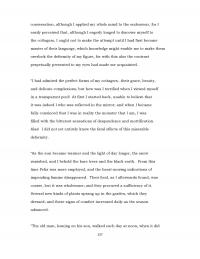 creative writing essays essays on creative writing fahrenheit 451