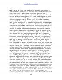 sports essays essays on sports steroids